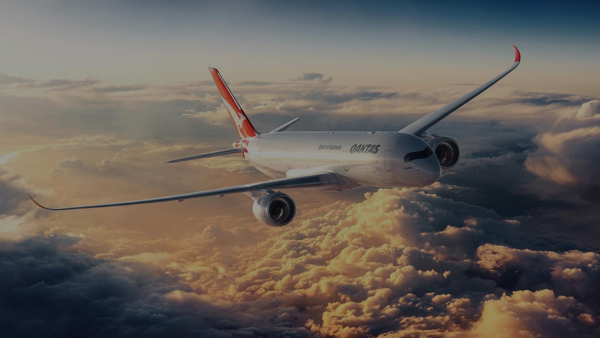 Clean Aero Service